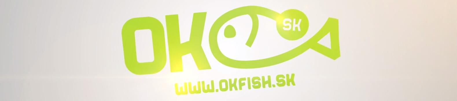 Titulná foto Video prezentácia e-shopu OKfish.sk