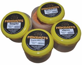Obaľovacie cesto MIKBAITS Ultra Paste
