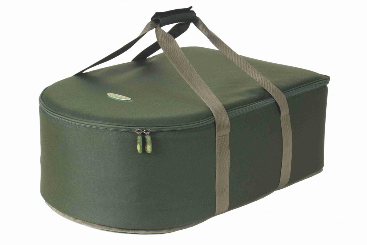 Prepravná taška na loďku Carp Scout a Prisma
