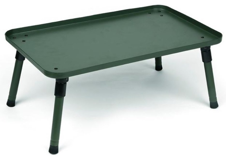 Stolík SHIMANO Sync Bivvy Table