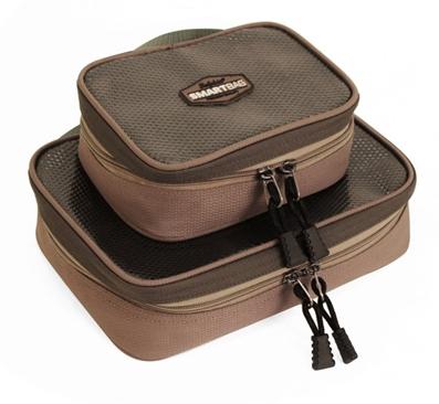 Taška DELPHIN Smart Easy Bag M