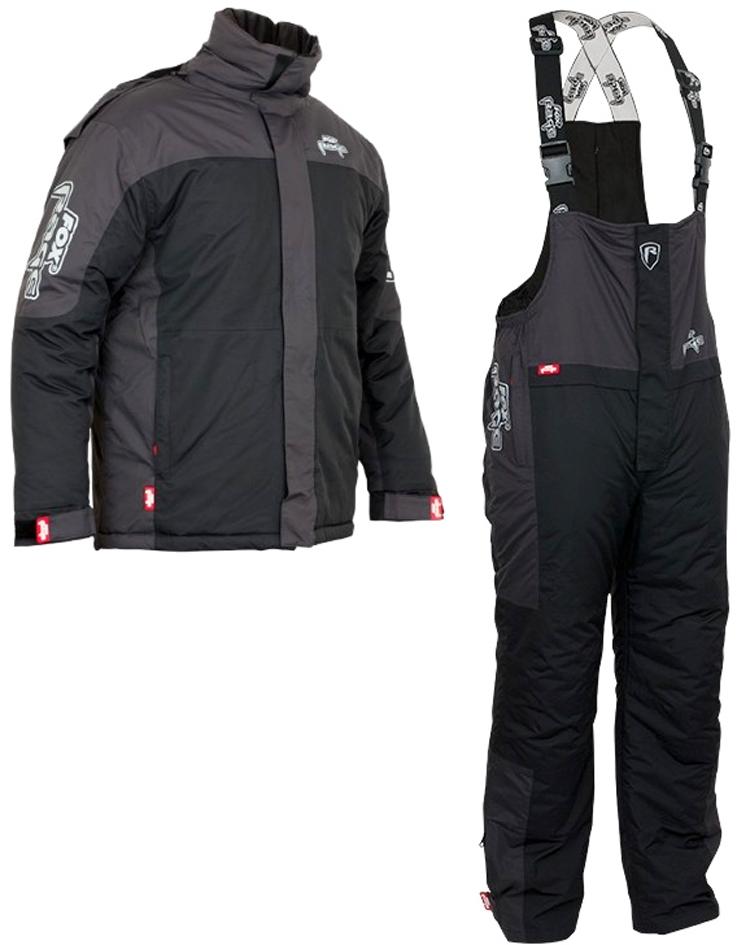 44301c14d5 Komplet FOX Rage Winter Suit