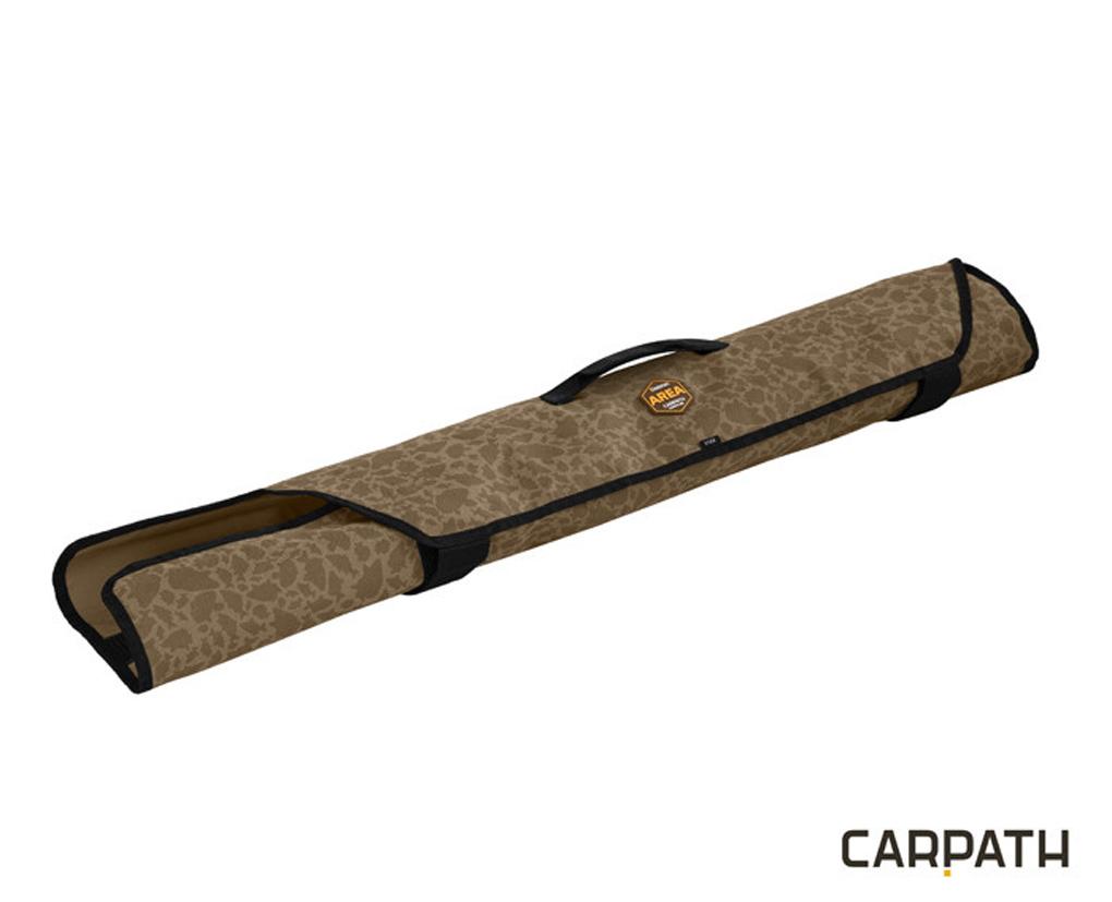 Púzdro DELPHIN Area Stick Carpat na vidličky