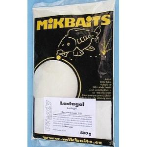 Mliečne proteíny MIKBAITS Lactagel