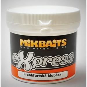 Cesto MIKBAITS eXpress