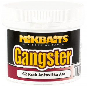 Cesto MIKBAITS Gangster