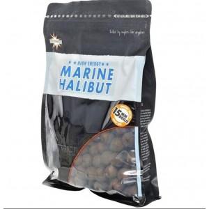 Boilie Dynamite Baits High Energy Marine Halibut
