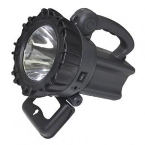 Super silné svietidlo KB2183 10W Led