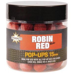 Boilie Dynamite BAITS Haith´s Robin Red Pop-Up