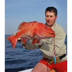 Obrázok 6 k Kniha - O rybách a rybároch