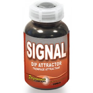 Dip StarBAITS Signal