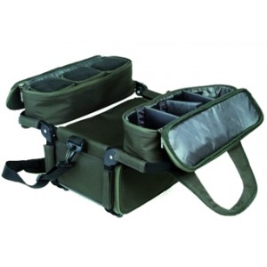 Taška StarBAITS Compact Carry Bag