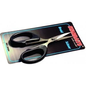 Nožnice StarBAITS Braid Scissor