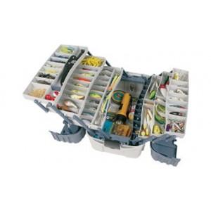 Kufrík FLAMBEAU 2059