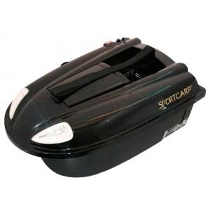 Zavážacia loďka Sportcarp Profi 2