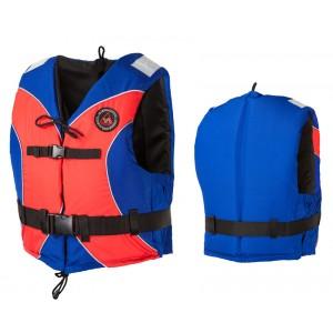 Plávacia vesta Aquarius Standard
