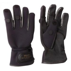 Neoprénové rukavice MIKADO UMR-02