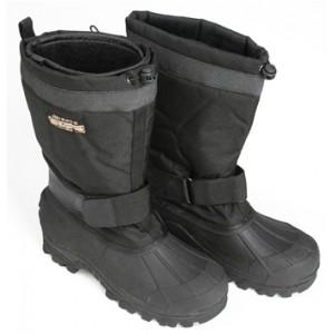 Topánky MIKADO BMA-XD844