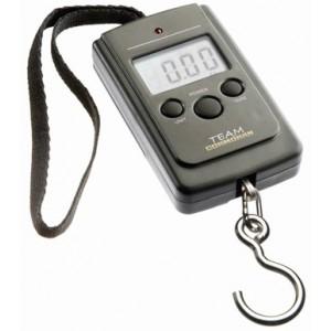 Digitálna váha CORMORAN do 10kg.