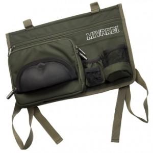 Taška MIVARDI External Pocket For Bedchair na lehátko
