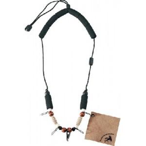 Muškársky náhrdelník LOOP