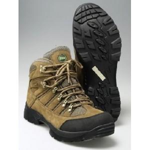 Topánky SENSAS