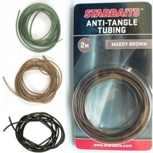 Hadička StarBAITS Anti Tangle Tube