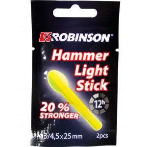 Chemické svetlo ROBINSON Hammer