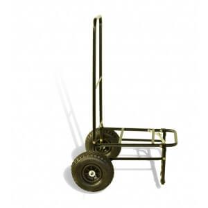 Obrázok 2 k Vozík CARPON Compact