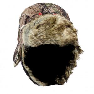Zimná čiapka ROBINSON Shilt Tech Wear
