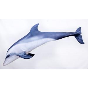 Vankúš GABY Delfín