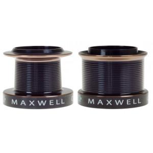 Náhradná cievka pre navijak CARPEX Maxwel QD