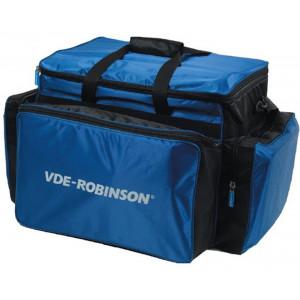 Taška VDE-ROBINSON Cargo+
