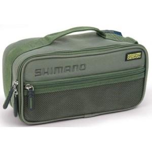Peračník SHIMANO Accessory Case Small