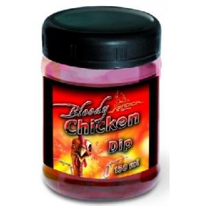 Dip QUANTUM Radical Bloody Chicken
