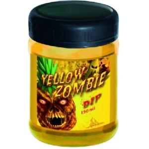 Dip QUANTUM Radical Yellow Zombie