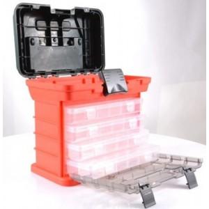 Multifunkčný kufrík