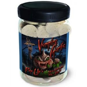 Boilie RADICAL Pop Up Vampire Garlic