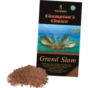 Krmivo BROWNING Champions Choice Grand Slam