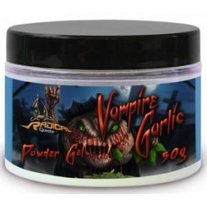 Práškový dip QUANTUM Radical Neon Vampire Garlic