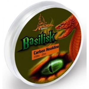 Vlasec QUANTUM Basilisk Fluocarbon Hook Line