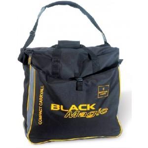 Taška BROWNING Black Magic Compact Carryall