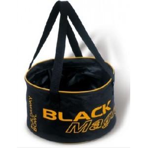 Miešadlo BROWNING Black Magic Foldaway Bowl