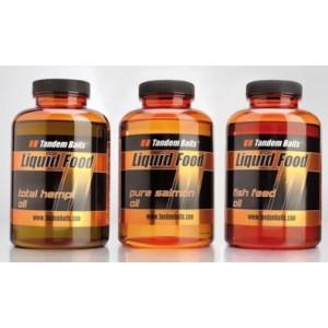 Olej Tandem Baits Liquid Food