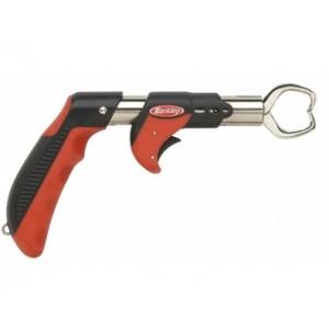 Pištoľ - vyťahovač rýb BERKLEY