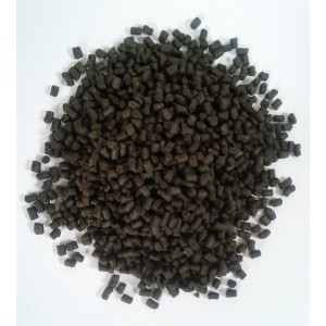 Pelety Green Betain 3mm/ 1kg