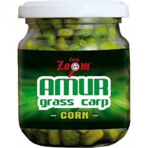 Dipovaná kukurica Carp Zoom