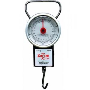 Mechanická váha CarpZoom
