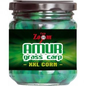 Mega kukurica CarpZoom Amur XXL