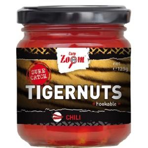 Tigrí orech CarpZoom - Chili